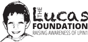 The Lucas Foundation